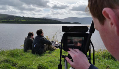 Tallaght Young Filmmakers