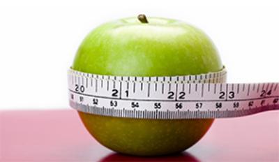 Weight Watchers Tallaght