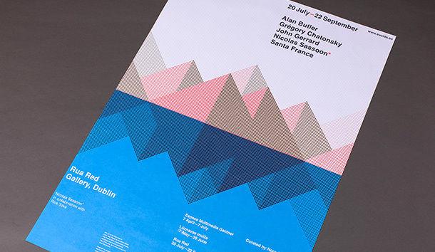 Land / Sea / Signal Design wins ICAD Award
