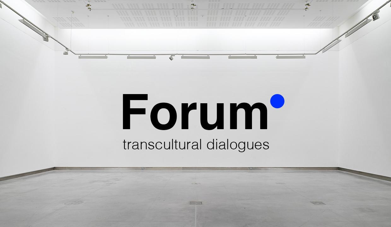 Forum Dialogues
