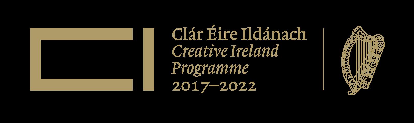 Creative-Ireland-Logo.png#asset:3669