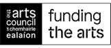 Ac Fund The Arts