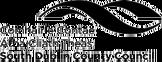 Southdublincountycouncil Logo