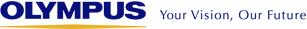 olympus_logo.png#asset:282